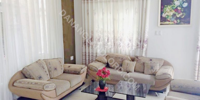 villa-for-rent-han-river-dnll-3