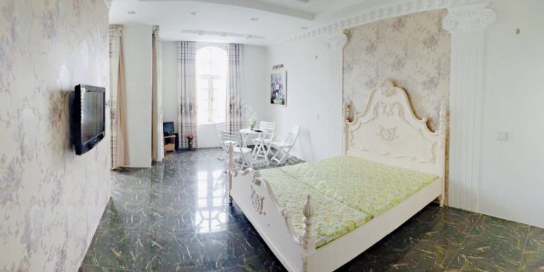 villa-for-rent-han-river-dnll-4