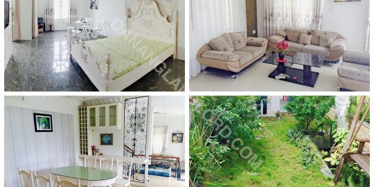 Luxurious And Plantation Villa 4 Bedroom Near Han River Bridge