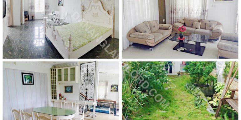 villa-for-rent-han-river-dnll-40