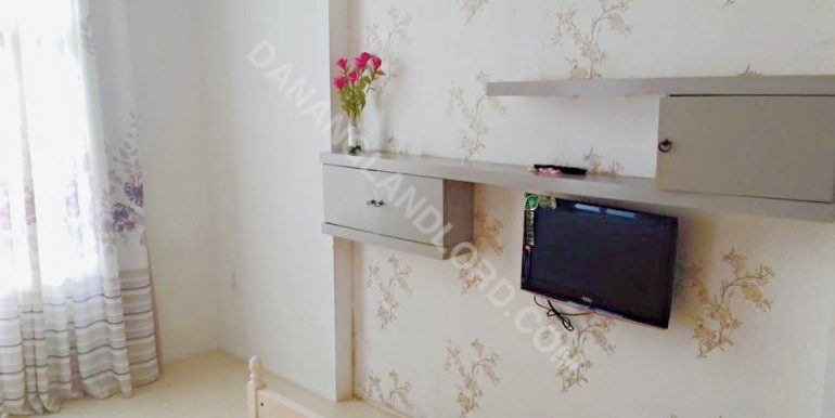 villa-for-rent-han-river-dnll-7
