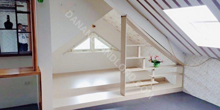 villa-for-rent-han-river-dnll-8-1