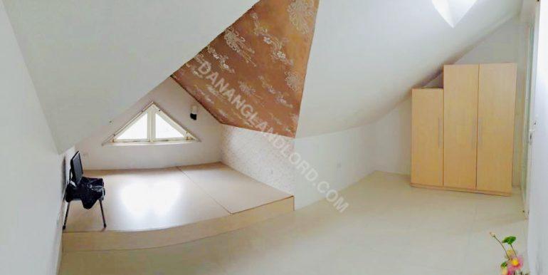 villa-for-rent-han-river-dnll-9