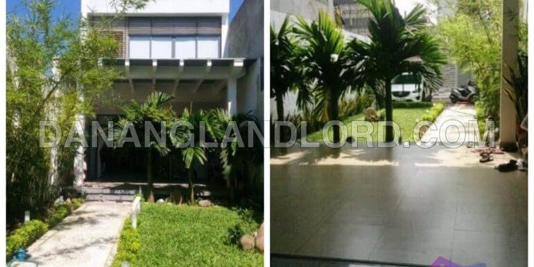villa-house-for-rent-da-nang-XD7B-1