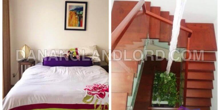 villa-house-for-rent-da-nang-XD7B-2