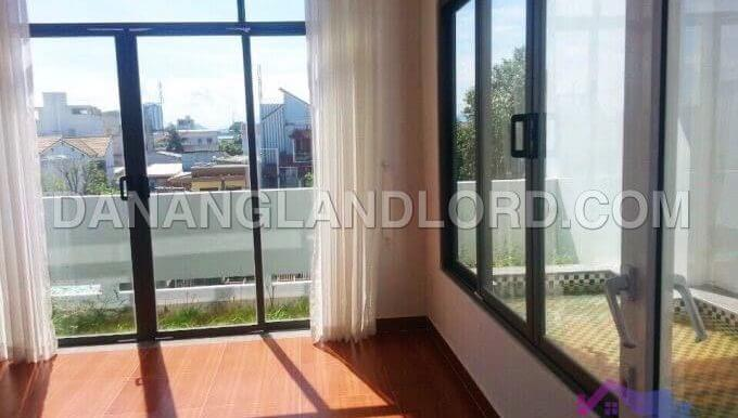 villa-house-for-rent-da-nang-XD7B-3
