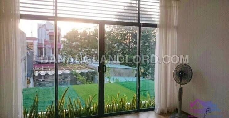 villa-house-for-rent-da-nang-XD7B-4