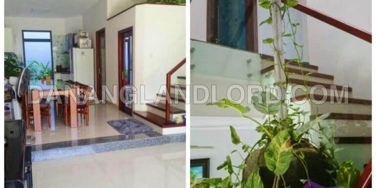 villa-house-for-rent-da-nang-XD7B-5