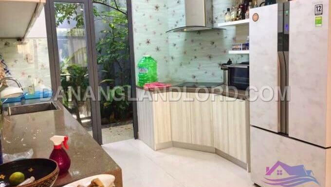 villa-house-for-rent-da-nang-XD7B-7