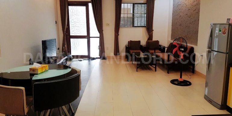 apartment-for-rent-an-thuong-1-bed-dnll-1
