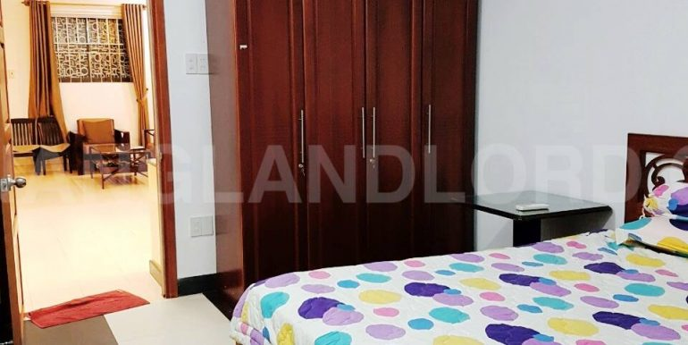 apartment-for-rent-an-thuong-1-bed-dnll-8