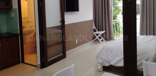 apartment-for-rent-an-thuong-area-dnll-1