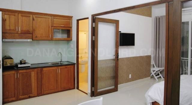 apartment-for-rent-an-thuong-area-dnll-3