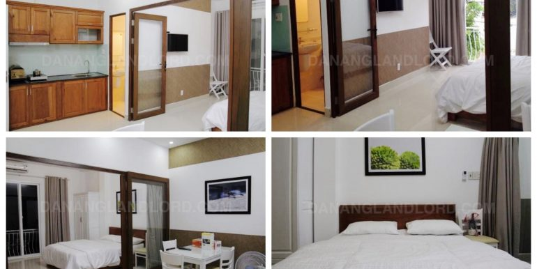 apartment-for-rent-an-thuong-area-dnll-8