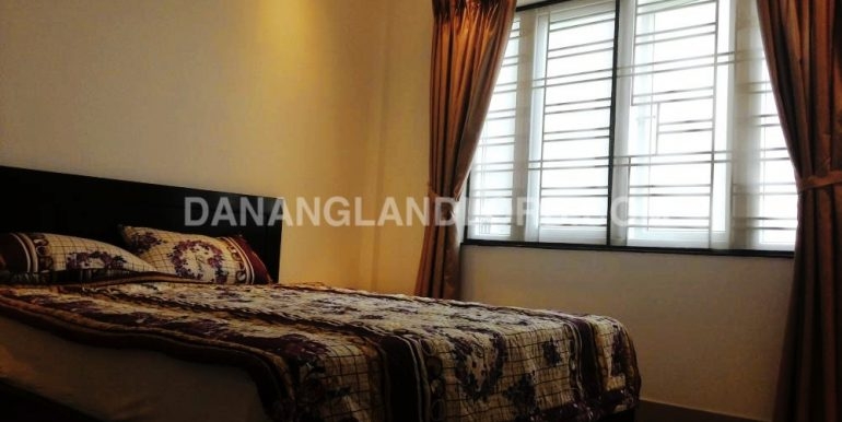 apartment-for-rent-an-thuong-my-khe-beach-dnll-4