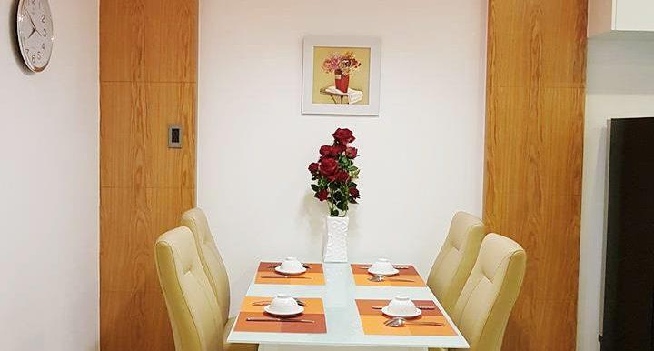 apartment-for-rent-luxury-hai-chau-dnll-1