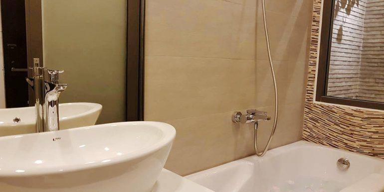 apartment-for-rent-luxury-hai-chau-dnll-2