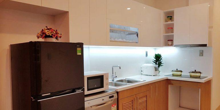 apartment-for-rent-luxury-hai-chau-dnll-3