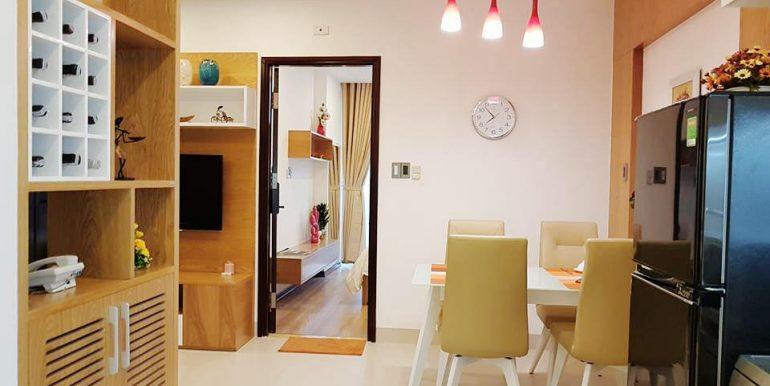 apartment-for-rent-luxury-hai-chau-dnll-4