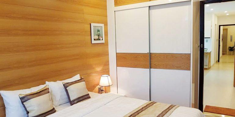 apartment-for-rent-luxury-hai-chau-dnll-5