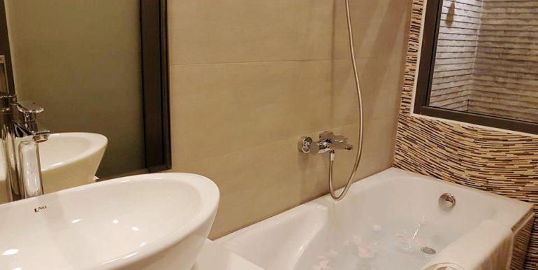 apartment-for-rent-luxury-hai-chau-dnll-6