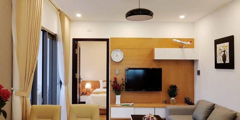 apartment-for-rent-luxury-hai-chau-dnll-7