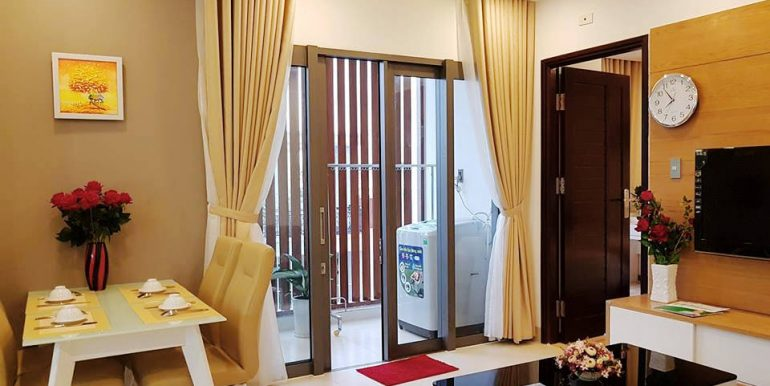 apartment-for-rent-luxury-hai-chau-dnll-9
