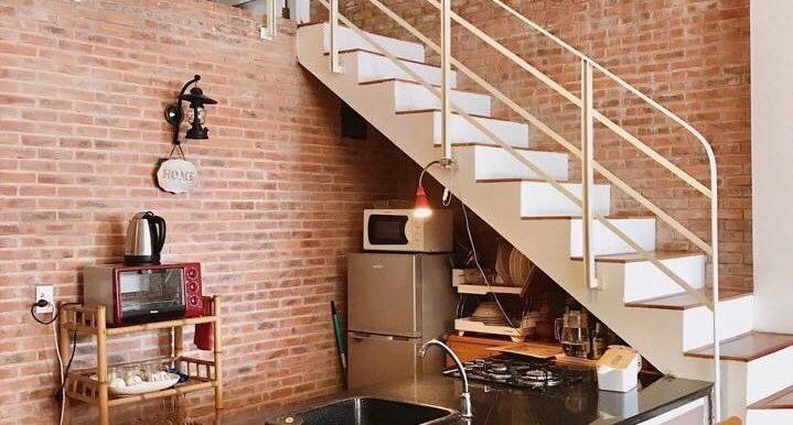 house-for-rent-da-nang-B235-2