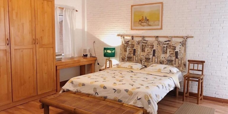 house-for-rent-da-nang-B235-3