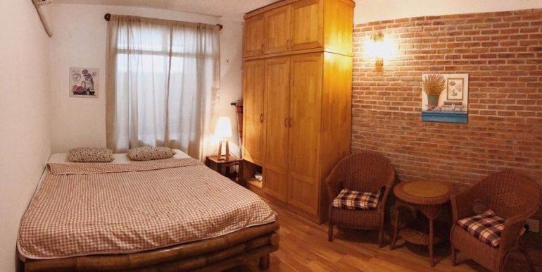 house-for-rent-da-nang-B235-5