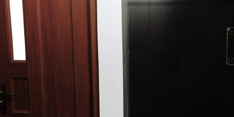 apartment-for-rent-an-thuong-cheap-dnll-1