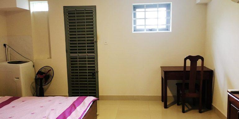apartment-for-rent-an-thuong-cheap-dnll-2