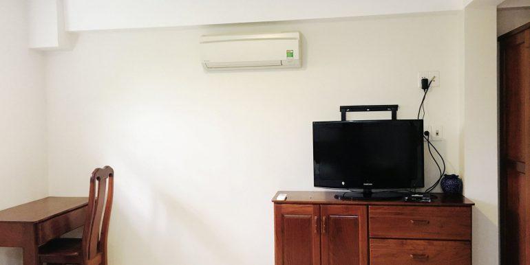 apartment-for-rent-an-thuong-cheap-dnll-4