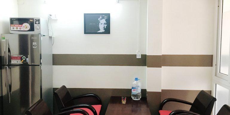 apartment-for-rent-an-thuong-cheap-dnll-6