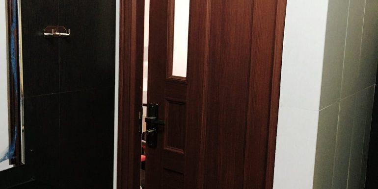 apartment-for-rent-an-thuong-cheap-dnll-7