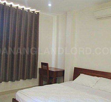 apartment-for-rent-seaview-dnll-2