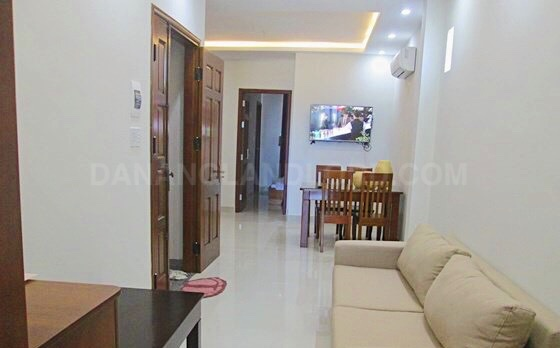 apartment-for-rent-seaview-dnll-7