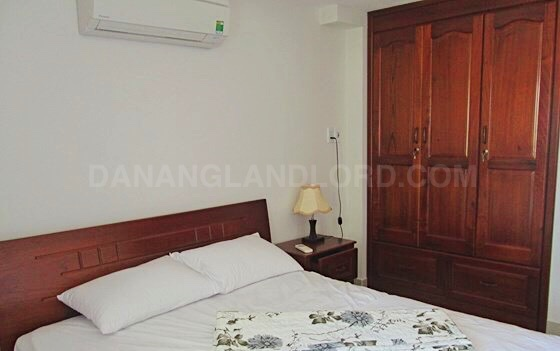 apartment-for-rent-seaview-dnll-8