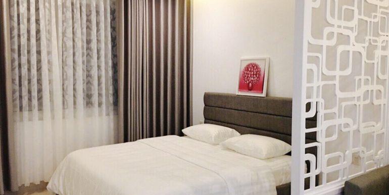 apartment-for-rent-son-tra-studio-dnll-1