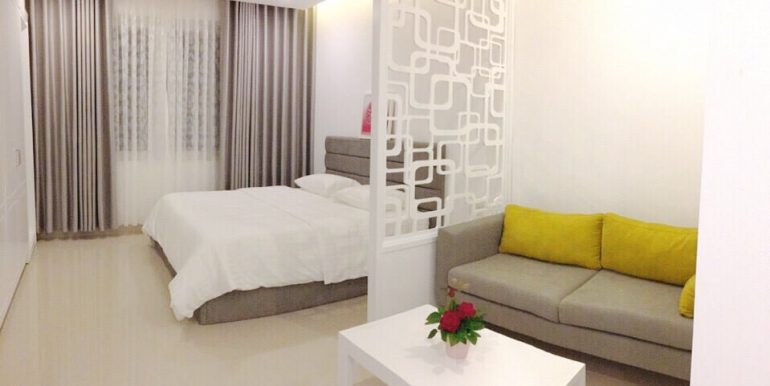 apartment-for-rent-son-tra-studio-dnll-2
