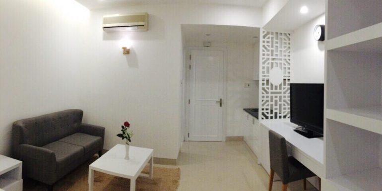 apartment-for-rent-son-tra-studio-dnll-3