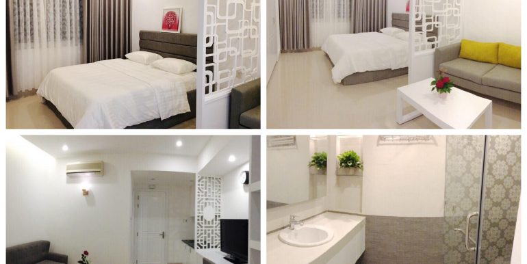 apartment-for-rent-son-tra-studio-dnll-7