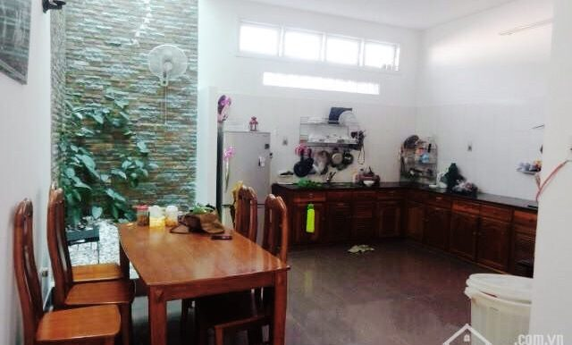 house-for-rent-an-thuong-4-bed-dnll-2