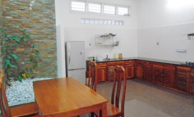 house-for-rent-an-thuong-4-bed-dnll-4