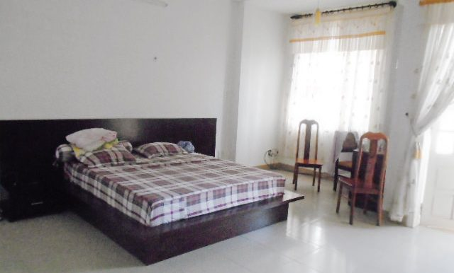 house-for-rent-an-thuong-4-bed-dnll-6