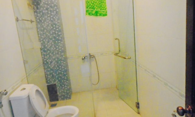 house-for-rent-an-thuong-4-bed-dnll-7