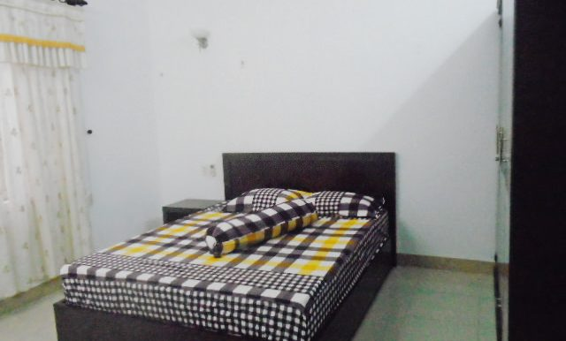 house-for-rent-an-thuong-4-bed-dnll-9