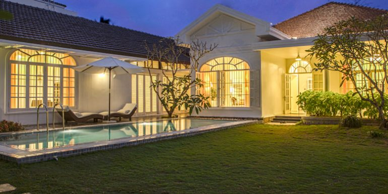 villa-for-rent-luxury-dnll-9
