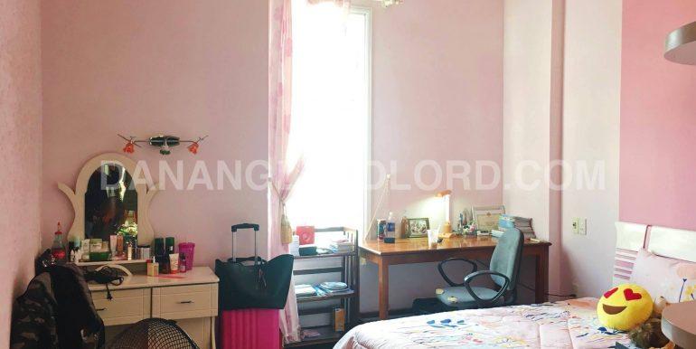 villa-for-rent-nguyen-van-thoai-6