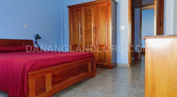 apartment-4-bed-nguyen-cong-tru-10 (1)